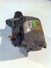 Toyota Celica 2.0 3sge St202 motor de arranque Starter Manual GT 3s-ge GEN 6 ruptura de Repuestos