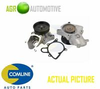 COMLINE ENGINE COOLING WATER PUMP OE REPLACEMENT EWP133
