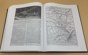The Great War Illustrated History of First World War Vol II Digging In
