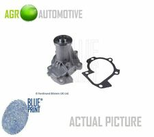 BLUE PRINT ENGINE COOLING WATER PUMP OE REPLACEMENT ADD69115