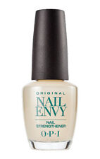 NEW, Sealed OPI Nail Envy Original Natural Nail Strengthener 0.5 oz - FULL SIZE