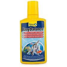 Tetra EASYBALANCE PH KH fosfato 250ml-pubblicato oggi se pagato prima delle 13
