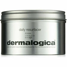 Dermalogica Daily Resurfacer - BRAND NEW / SEALED BOX - FREE SHIP