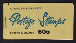 Post your parcels'Helecion ink. Stapled remake using unstitched cover ACSC  B78B