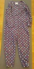 Ladies One piece jumpsuit Size 14