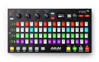 Akai Professional Fire FL Studio Performance Controller
