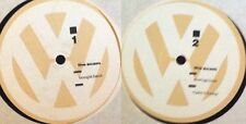 45 GIRI MAXI -     THE SCAM – BOOGIE BACK / SCAMGROOVE / MAKE IT FUNKY   (C)