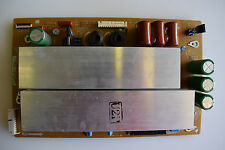 Samsung PS50C450B1W X-Main PCB LJ41-08457A REV NO: R1.2