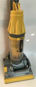 Dyson DC07 All-Floors Cyclone Upright Vacuum Cleaner *No Tools Included*