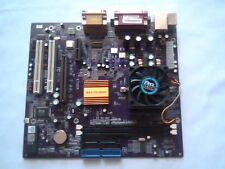 KVM266PM U VGA WINDOWS 7 64BIT DRIVER