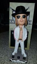 Kid Rock Bobblehead Rock N Roll Jesus (Rare)
