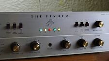 Fisher Jewels New for tube amp X202B, X-202-B, x-1000, cx-400 light bulb