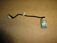 IBM LENOVO 3000 N200 / 3000 N100 LAPTOP BLUETOOTH MODULE + CABLE.