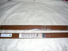 Carbon Express CE Heritage Arrow Shafts Wood Grain 90