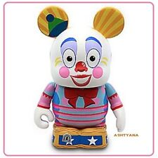 "Disney Vinylmation 3"" ★ Paradise Pier ★ Park 11 - California Adventure ★"