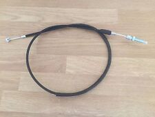 Suzuki Ts 50 x Cable de embrague 1984-2002