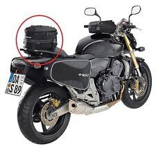 Held Iconic Evo Motorrad Hecktasche Größe: M (6-15 Liter) Tasche Roller