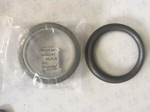 Cummins 4BT / 6BT front oil seal P/N 3900709