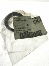 YALE SEAL OIL 504224242 NEW (SB10)