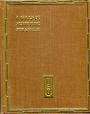 I GRANDI SCRITTORI STRANIERI POESIE E PROSE - COLERIDGE UTET 6
