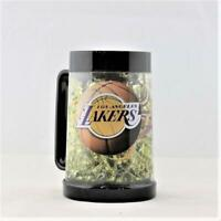 Los Angeles Lakers Licensed NBA 16oz Hunter Freezer Mug