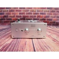 MP-701 Vacuum Tube Preamplifier Musical Paradise Preamp +6N11 Vacuum Tubes Bt-