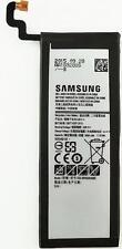 ## OEM Samsung Galaxy Note 5 N920V N920A 3000mAh Battery EB-BN920ABE EB-BN920ABA