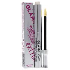 Plumprageous Gloss Lip Treatment - Clear Gloss by Glamglow for Women - 0.12 oz