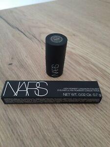 NEW Nars The Multiple 4g in Orgasm & High Pigment Eyeliner 0.7g in Via Veneto