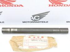Honda CB 550 750 Four F K F1 F2 K6 K7 Hülse Schwingenachse collart rear swingarm