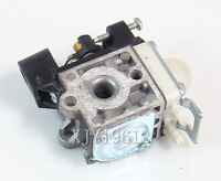 OEM Zama RB-K99 Carburetor for Shindaiwa Echo Hedge Trimmer Brush Cutter Blowers