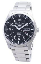 Seiko 5 Sports SNZG13 SNZG13J1 SNZG13J Reloj análogo automático para hombre