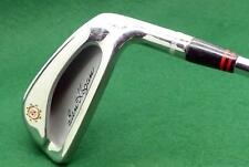 Single iron: Ben Hogan Apex Edge CFT 6 iron RegSteel  RV060 FREE SHIPPING