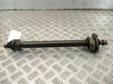 CAN-AM OUTLANDER 800 EFI (06-08) Swing Arm Spindle