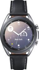 Samsung Galaxy Watch3 Smartwatches