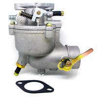 New Carburetor Carb For Briggs & Stratton 190436 190437 190451 190452 190457