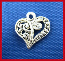Unbranded Alloy Jewellery Making Pendants