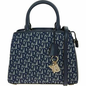 DKNY Women Handbag Logo Paige Satchel Tote Bag rrp£198,*100% AUTHENTIC* BNWT