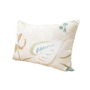SCATTER CUSHION FOR CONSERVATORY FURNITURE WICKER/RATTAN