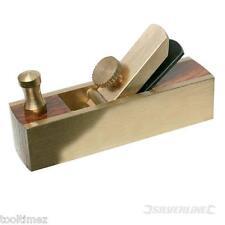 Carpenters , Cabinet Maker Mini Block Plane ( for model making 244990 )