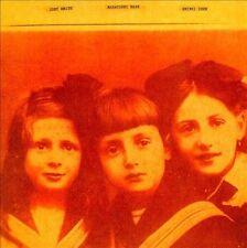Eve [Digipak] by Shinki/Speed, Glue & Shinki (CD, Jan-2011, Phoenix Records)