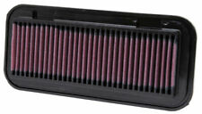 K&N Performance Air Filter For Toyota Yaris 1.0 Litres K And N Service Part