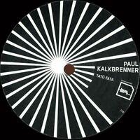 Paul Kalkbrenner - Tatü-Tata + Gebrünn / Berlin Calling