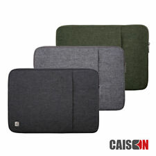 Custodie in nylon per laptop 11""