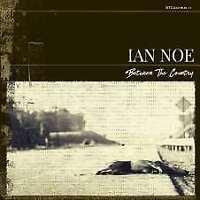 Ian Noe - Between The Country (LP)