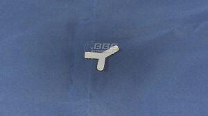VDO Verbindungsstück / Zwischenstück für Scheibenwaschanlagen 88-205-001