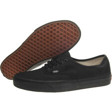 SCARPE VANS AUTHENTIC TG 39 COD VEE3BKA - 9MW [US 7 UK 6 CM 25]