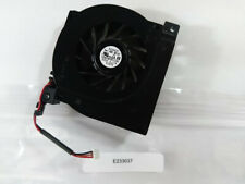 Cooling Fan for Dell Latitude D600 - E233037, UDQFWPH01CQU