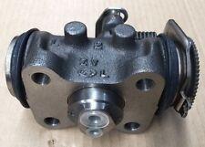 Hino FE7J 1426  Rear Wheel Cylinder Left Hand Rear Wheel Ref S475701960