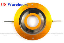 Replacement Diaphragm for JBL 2402 2404  8 Ohm JBL 75 76 77 US WAREHOUSE